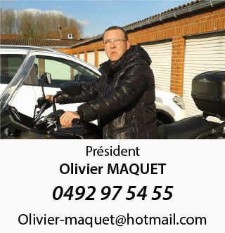 P_Olivier_1