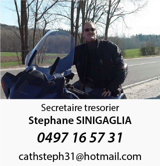 P_steph_2