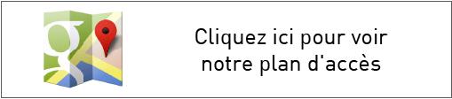 Plan_accesv1